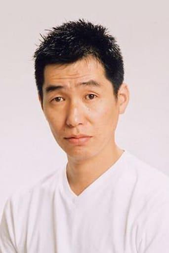 Image of Kunpei Sakamoto