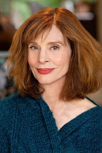 Image of Leigh Taylor-Young
