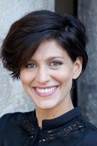 Image of Giulia Bevilacqua