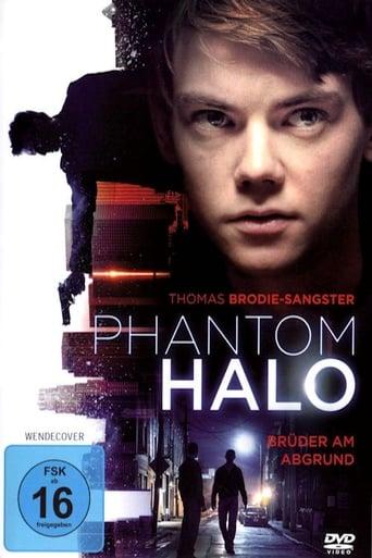 Poster of Phantom Halo