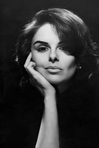 Image of María Vaner