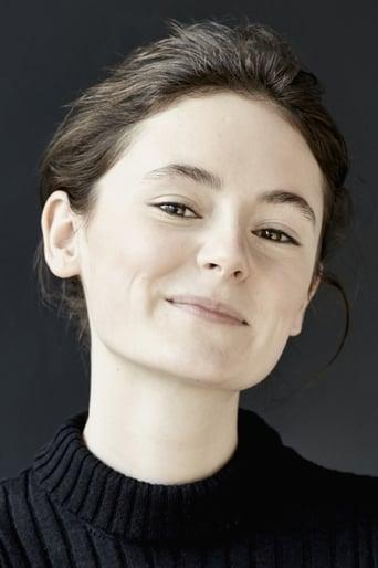 Image of Lea van Acken