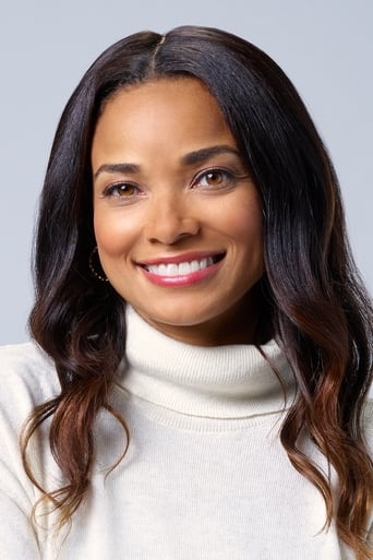 Image of Rochelle Aytes
