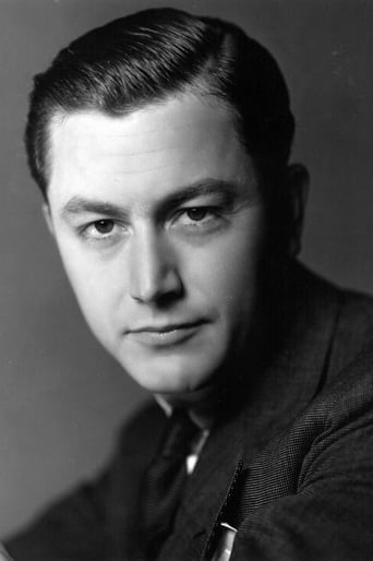 Image of Robert Young
