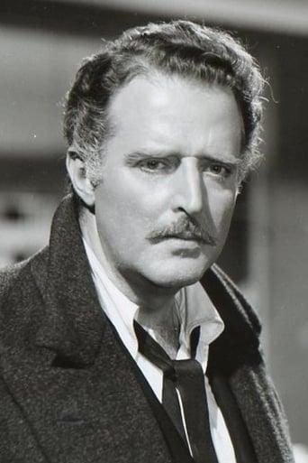 Image of René Cardona
