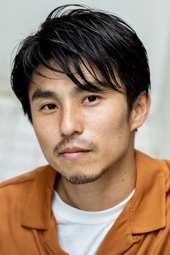 Image of Akiyoshi Nakao