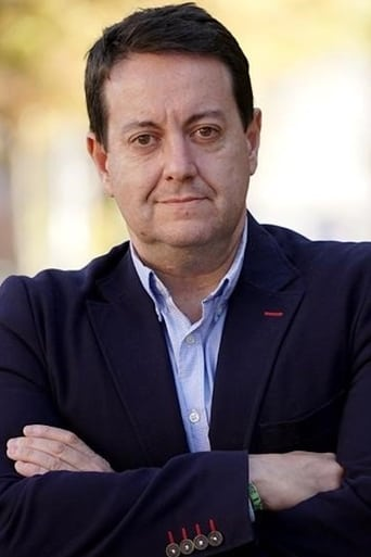 Image of Antoni Daimiel