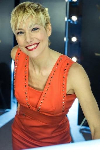 Image of Tamara Donà