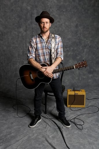 Chris Shiflett