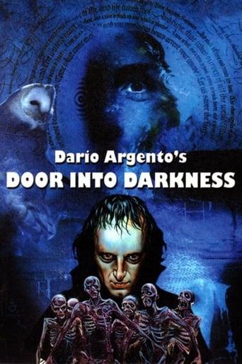 Poster of La porta sul buio