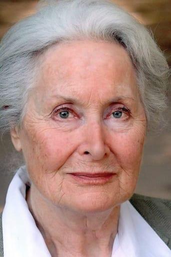 Image of Hélène Roussel