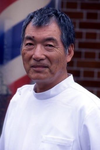 Image of Kôichi Ueda