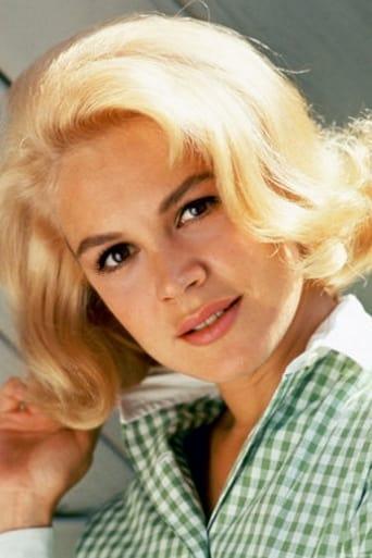 Image of Sandra Dee