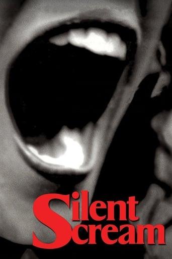Poster of Silent Scream