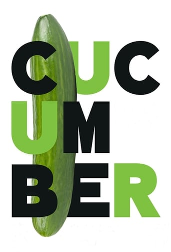 Poster of Cucumber