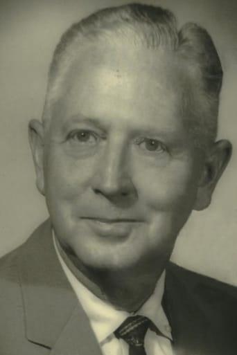 Image of John Creamer