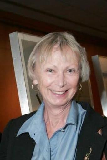 Kathryn Doby