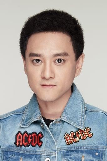Image of Zhao Yingjun
