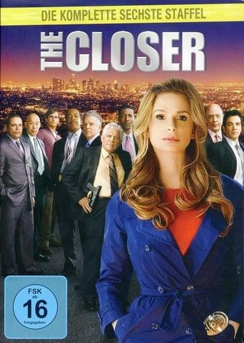 Temporada 6 (2010)