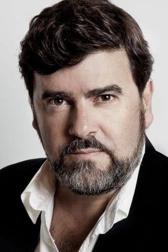 Image of Fernando Soto