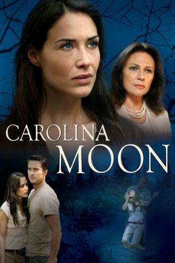 Nora Roberts' Carolina Moon