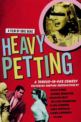 Heavy Petting