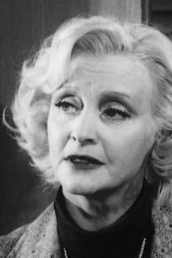 Image of Hélène Surgère