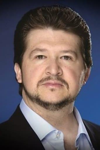Image of Juan Ignacio Aranda