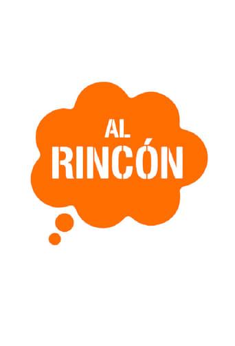 Poster of Al Rincón de Pensar