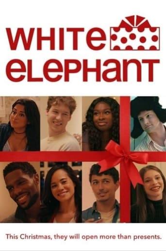 Poster of White Elephant