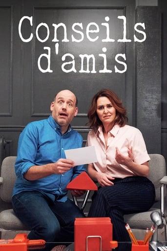 Conseils d amis (S01E04)