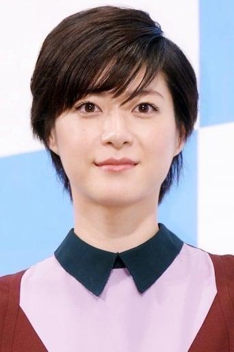 Image of Juri Ueno