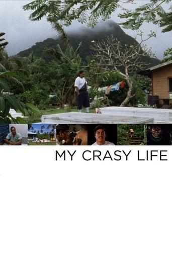 Poster of My Crasy Life