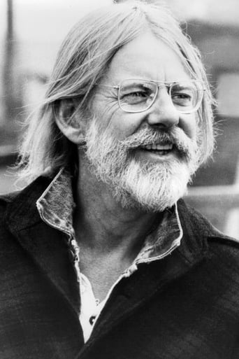 Image of Hal Ashby