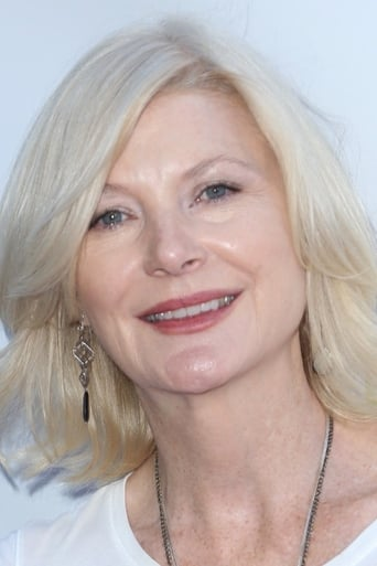 Image of Beth Broderick