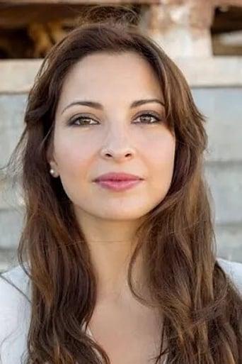 Image of Antonella Carone