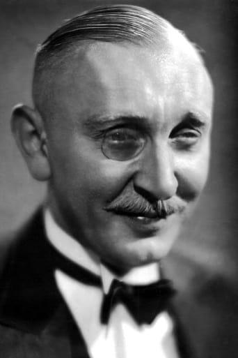 Image of Čeněk Šlégl