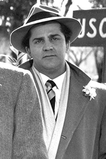 Image of Riccardo Fellini