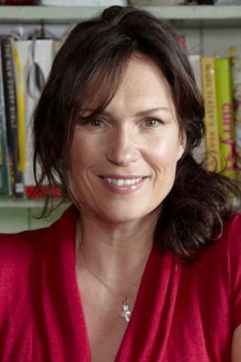 Image of Tania Coleridge