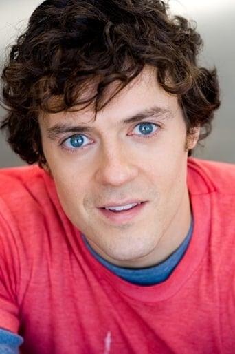 Image of Mark Elias