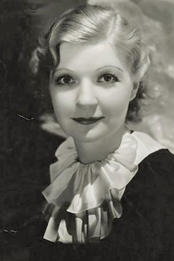 Image of Nydia Westman