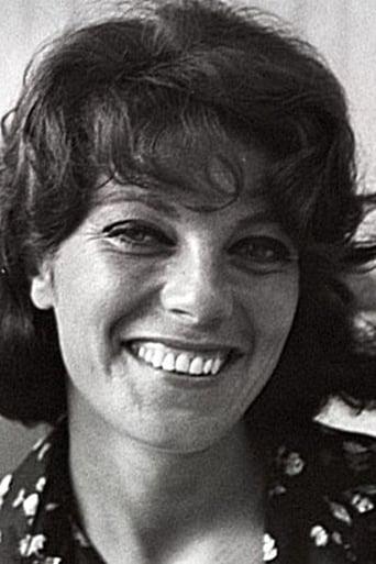 Image of Didi Perego