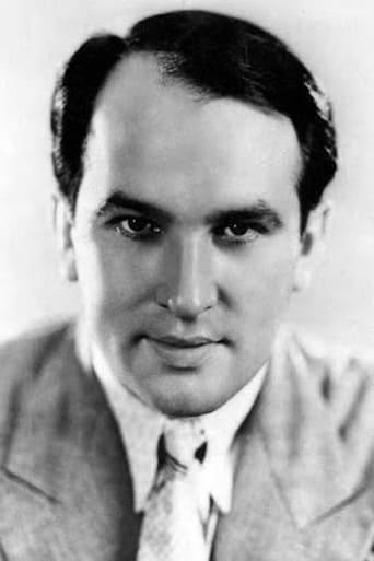 Image of William Dieterle