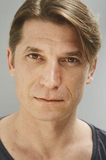 Image of Luka Peroš