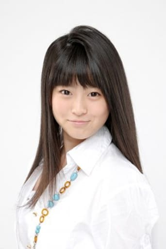 Image of Honami Tsukada