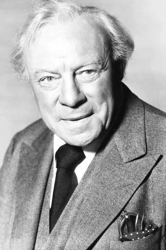 Image of Edmund Gwenn