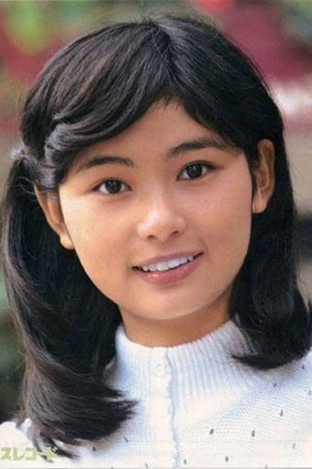 Image of Tomoko Saitō