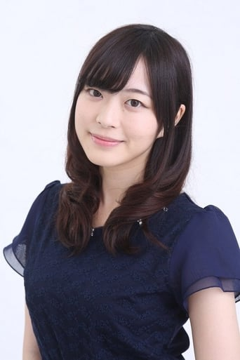 Image of Sayaka Kaneko