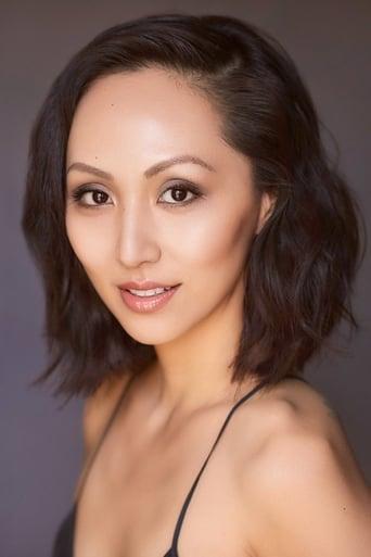 Image of Linda Park