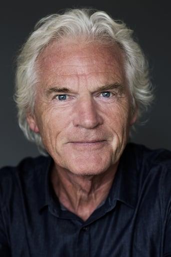 Image of Kurt Ravn